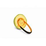 FF Ножи для очистки фруктов, 2 в комплекте - фото