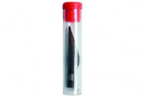Сменные лезвия для художественного ножа 9601f - фото
