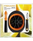 FF Набор ножей для фруктов 102216 - фото