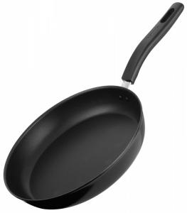 Сковорода Из Алюминия Fiskars (24См 1015336) - фото