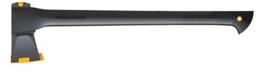 Топор-колун Solid, большой 1023517 (122300) - фото