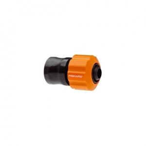 """Коннектор для шланга 19 мм 3/4"""" 1023670 - фото"""