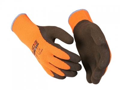 Перчатки для работы в саду Guide 158 размер 10 - фото