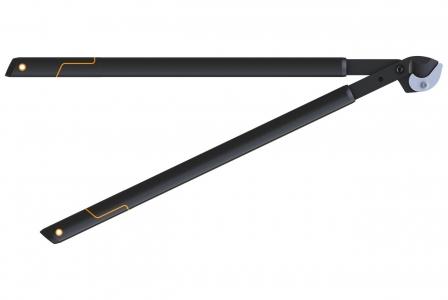 Большой контактный сучкорез L39 с загнутыми лезвиями SingleStep™ 1001430 (112450) - фото