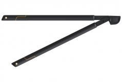 Большой плоскостной сучкорез L38 с загнутыми лезвиями SingleStep™ 1001426 (112460) - фото