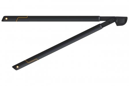 Большой плоскостной сучкорез с загнутыми лезвиями SingleStep™ 112460 - фото