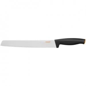 Нож для хлеба FF 1014210 - фото
