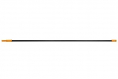 Черенок для граблей  Solid 135001 - фото