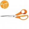 Набор: Топор-колун Х17 + ножницы Classic 1023885 - фото