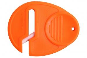 Sewsharp Точилка для ножниц 1003871 (9854F) - фото