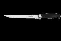 Филейный нож 857306 - фото