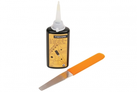 Maintenance Kit 110990 - фото