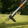 Удалитель сорняков телескопический SmartFit 1020125 (139960) - фото