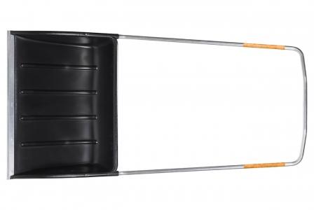 Скрепер-волокуша SnowXpert™ 1003470 (143021) - фото