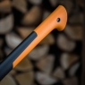 Топор-колун X21 1015642 (122473) - фото