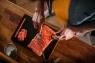 Вилка для мяса FF 1057547 - фото