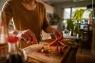Нож для корнеплодов FF 1057542 - фото