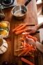 Нож для овощей FF 1057544 - фото