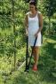 Ножницы для травы и живой изгороди PowerLevel™ GS53 1001565 (113710) - фото