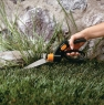 Ножницы для травы Servo-System 1000589 (113680) - фото