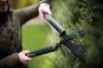 Ножницы для живой изгороди HS22 SingleStep™ 1001433 (114730) - фото