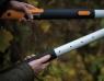 Ножницы для живой изгороди SmartFit™ 1013565 (114800) - фото