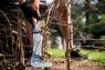Большой секач для сучьев WoodXpert 1003621 (126005) - фото