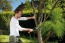 Садовая пила Xtract™ SW75 1000614 (123880) - фото