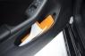 Автомобильная щетка со скребком SnowXpert™ 1019352 - фото