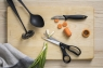 Набор ножей Essential, 3 ножа (1023780+1023778+1023779) 1023785 - фото