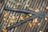 Малый плоскостной сучкорез L28 с загнутыми лезвиями SingleStep™ 1001432 (112160) - фото