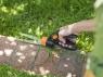 Ножницы для травы Servo-System GS42 1000589 (113680) - фото