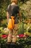 Опрыскиватель садовый 5 л 1025934 - фото