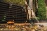 """Катушка со шлангом 1/2""""(13 мм) 20 м и набором аксессуаров 1023643 - фото"""