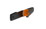 Промо-набор топор Х5 + универсальный нож с точилкой + садовая пила в сумке 1025439 (Спец. цена! Осталось мало!) - фото