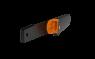 Набор: Универсальный топор Х5 + нож + пила в сумке 1025439 (Спец. цена! Осталось мало!) - фото