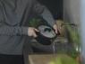 Кастрюля 26см/5л с крышкой Hard Face 1020876 (под заказ) - фото