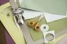 Ножницы Classic для бумаги 1000816 (859859) - фото