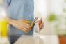 Ножницы Classic кухонные 1000819 (859874) - фото