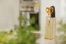 Ножницы Classic общего назначения 1000815 (859853) - фото