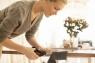 Ножницы высокой производительности 24 см 1020223 (879168) - фото