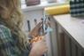 Ножницы Classic для различных видов работ 1005150 - фото
