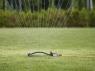 Осциллирующий дождеватель, металлический 1023660 - фото