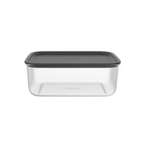 FF Маслёнка, ёмкость для хранения 1016131 - фото