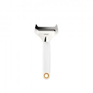 FF Нож для мягкого сыра 1016128 - фото