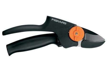 Контактный секатор с PowerGear™ 111510 (заменен на 1057174) - фото