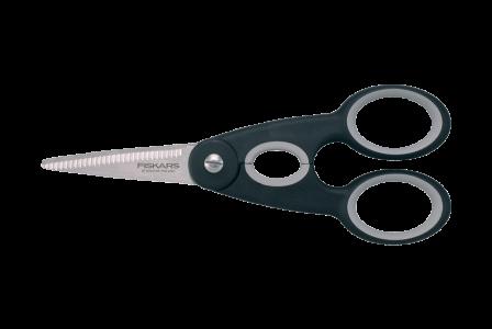 Кухонные ножницы 1003034 (859977) - фото