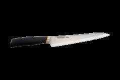 Кухонный нож (977829) - фото