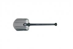Лопата для автомобиля и кемпинга 131520 - фото