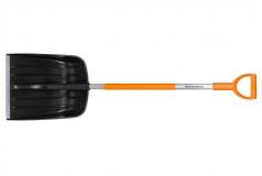 Лопата для уборки снега облегченная SnowXpert™ 141001 - фото